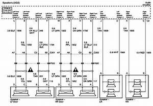 Monte Carlo Radio Wire Diagram For