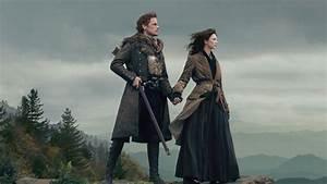 When Will Outlander Season 5 Start? Starz Release Date ...