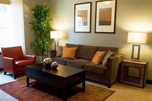 contemporary zen living room ideas for small apartments With living room ideas for apartments