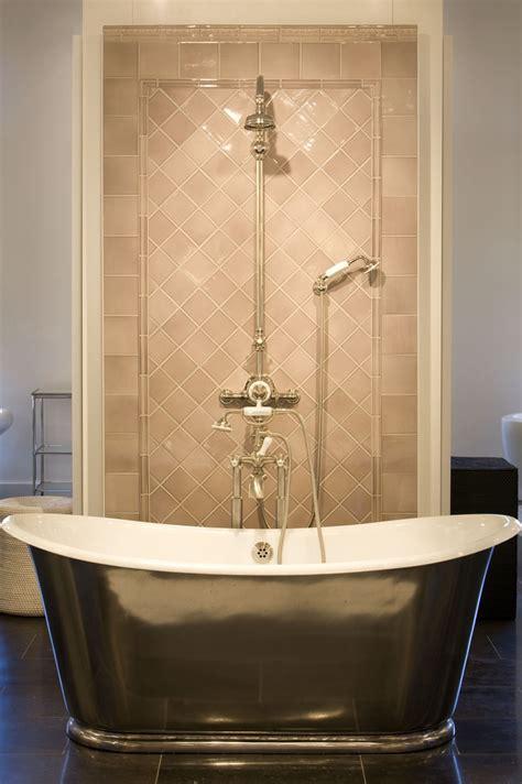 waterworks bathroom vanities bathroom waterworks bathroom for your home inspiration