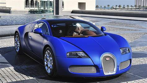 Black And Blue Car Wallpaper Hd by Blue And Black Bugatti Wallpaper 32 Free Hd Wallpaper