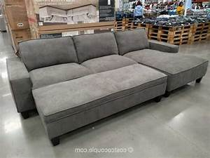 delicate pulaski newton chaise sofa bed for sale of best With pulaski sofa bed