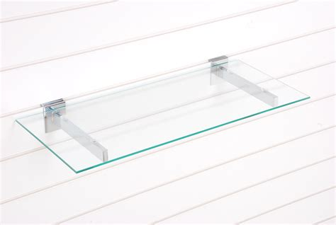 glass shelf shop gt 1000mm x 300mm tempered glass shelves with