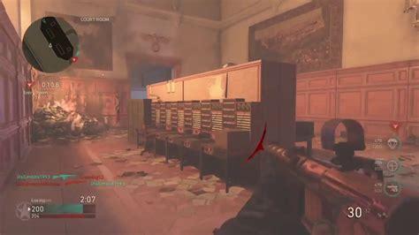 kill streak  sniping youtube