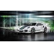 Full HD Wallpaper Porsche 911 Coupe Roadster Stickers