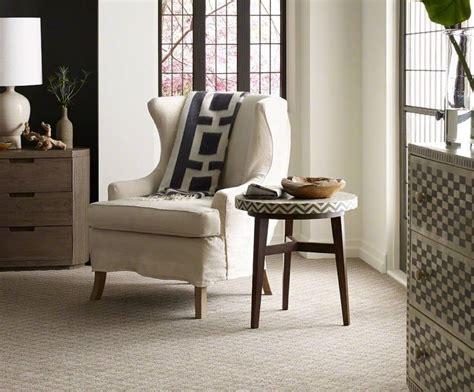 shaw flooring order desk shaw floors carpet sles carpet vidalondon