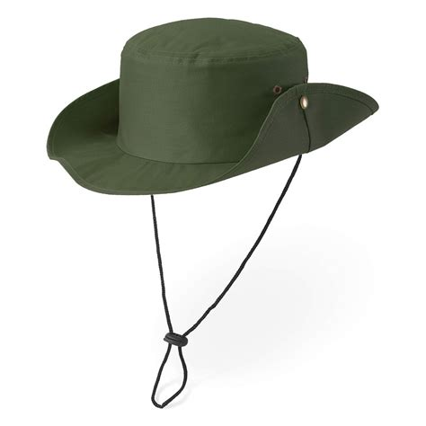 Brīvā laika cepure HD99409 • Ideju druka