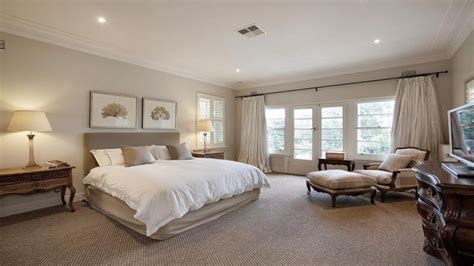 images  master bedrooms master bedroom decorating ideas