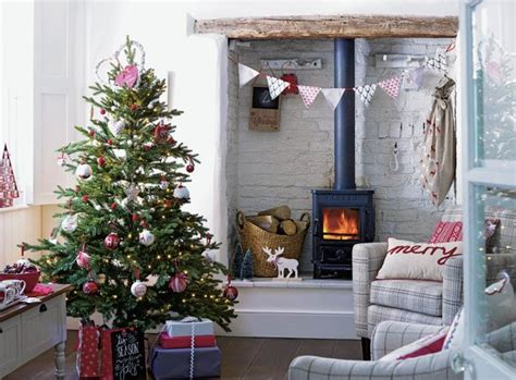 xmas at homebase buying a tree this week here s all you need to in 13 easy steps wales