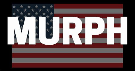 Image result for murph
