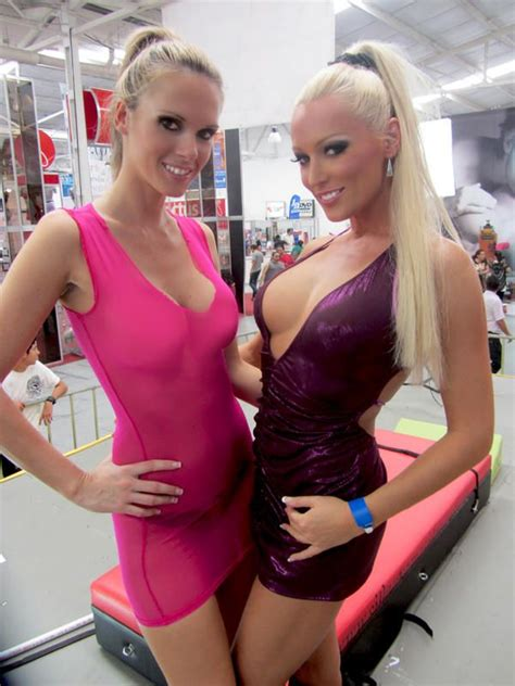 109 Best Images About Bimbo Life On Pinterest Sexy