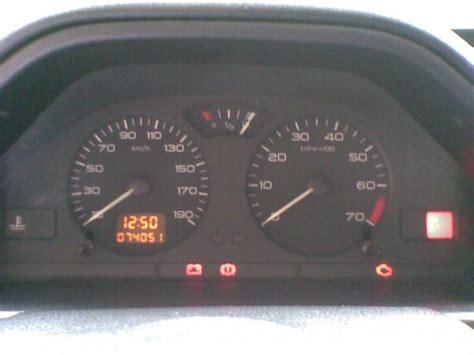 procédure achat voiture temps de retractation pour l achat d une voiture d occasion jones