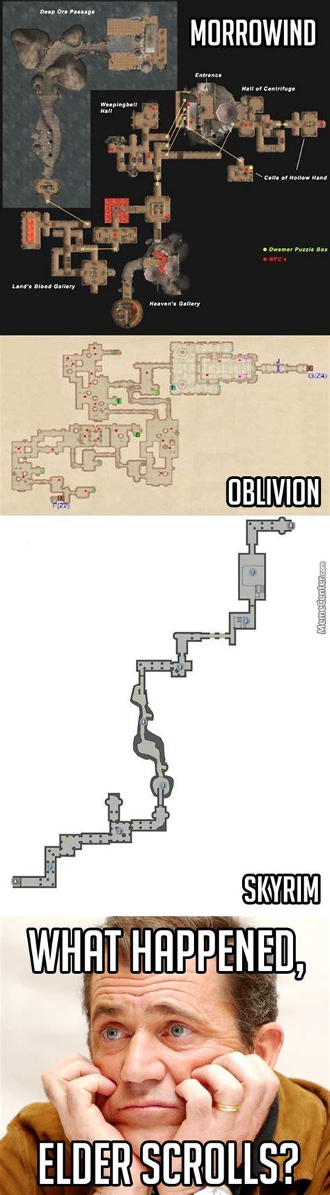 The Elder Scrolls Memes - elder scrolls memes best collection of funny elder scrolls pictures