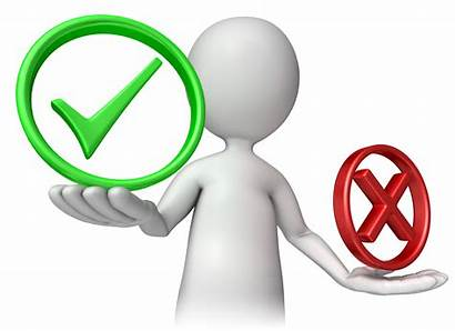 Principles Salesmanship Sales Pervasive Things Almost