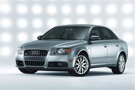 audi  special edition top speed