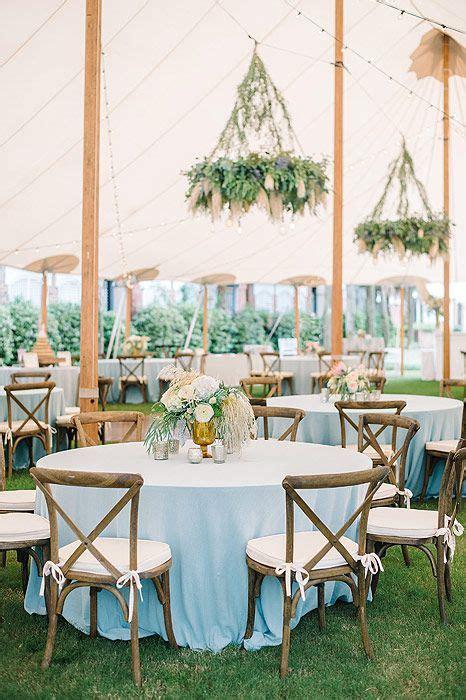 Rental Decorations For Wedding Receptions - sperry tents luxury tent rental reception decoration