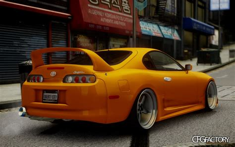 toyota on line toyota supra tuning games online difference between