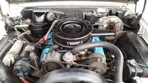 old car repair manuals 1967 pontiac lemans engine control time capsule 1967 pontiac lemans auto restorationice