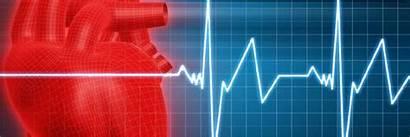 Acls Cardiac Vital Advanced Support Vitals
