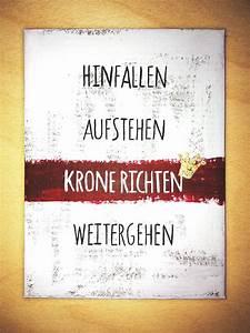 Spruch Krone Richten : krone richten pdf zum download gebluemlich ~ Markanthonyermac.com Haus und Dekorationen