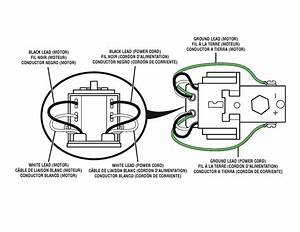 Ridgid Ol40135ss Wiring Diagram