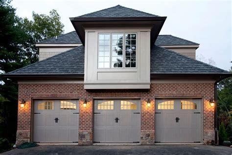 garage door repair fayetteville nc interior design ideas p40 with garage door marvelous