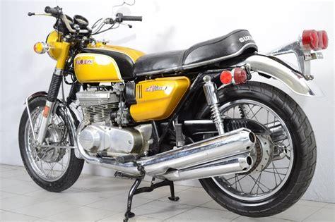 Modifikasi Motor Sanex 250cc Modif Kastem by Suzuki Gt Xron