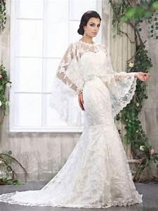 2017 newest bridal lace boleros wedding shawl wedding wrap With shawls for dresses for weddings