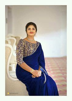 sri lankan yashoda wimaladharma saree b s saree blouse designs saree