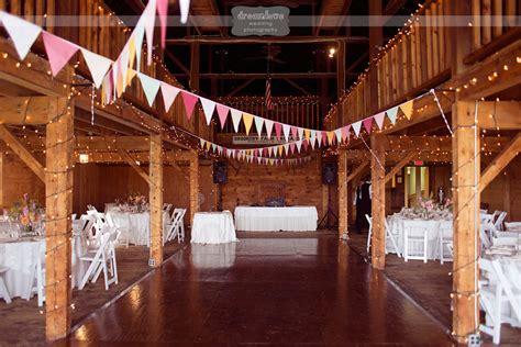 barn weddings in ma boston outdoor wedding photography smith barn peabody ma