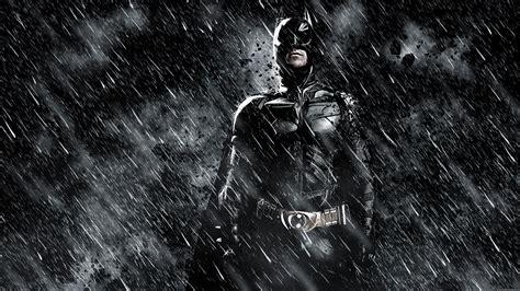 full hd wallpaper dark knight manhood batman desktop
