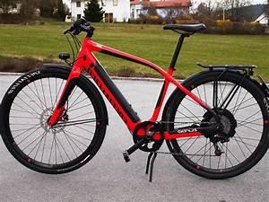 E Bike Chip : e bike hinterradantrieb 2018 ~ Jslefanu.com Haus und Dekorationen
