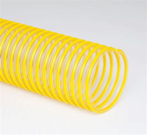 flex tube bridge clamps wwwflexaustcom