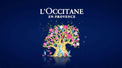 l occitane en provence si e social l 39 occitane en provence direttamente nell 39 e commerce in
