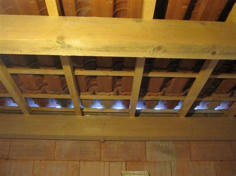 plaque isolation phonique plafond plaque isolation thermique plafond 28 images faux plafond fibrastyrene isolation id 233 es