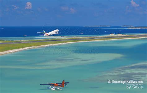 siege emirates bienvenue à bord d 39 emirates pour ce vol à destination des