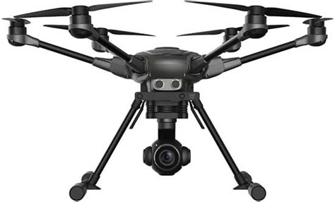 yuneec typhoon   drone photography blog