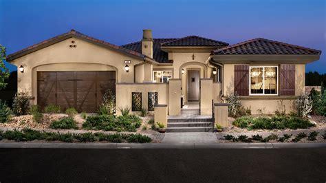 montecito the catania home design