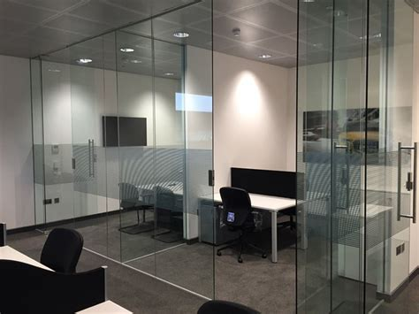 audi reading case study for glass walls architectural wallsz