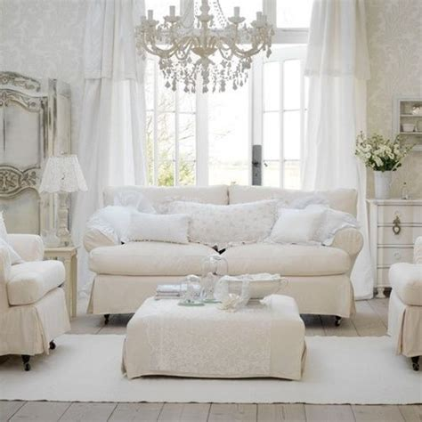 white livingroom furniture all shades of white 30 beautiful living room designs