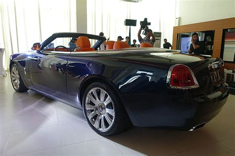 convertible youll