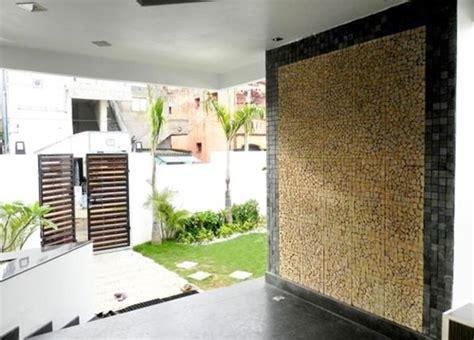 wall claddingwallpaper fabric  wood