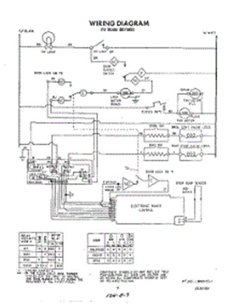 parts for roper b8758b3 oven appliancepartspros