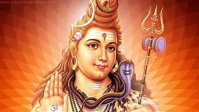 Shiva Lord Wallpapers Resolution Mahesh
