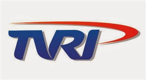 tvri live streaming moch r blogger