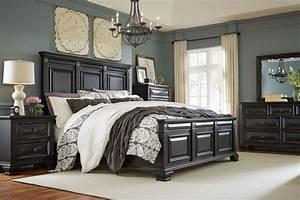 Standard, Furniture, Passages, 4