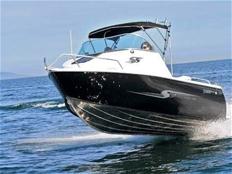 Fitting Boat Trim Tabs how to install trim tabs on a power boat trade boats