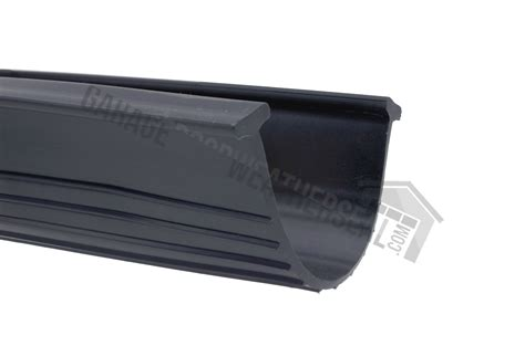 30483 garage door seals garage door weather seal t style 3 wide