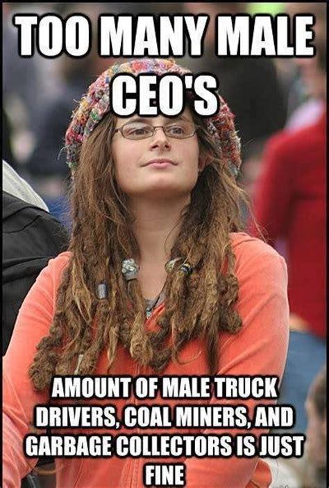 epic pix  gag  funny feminism