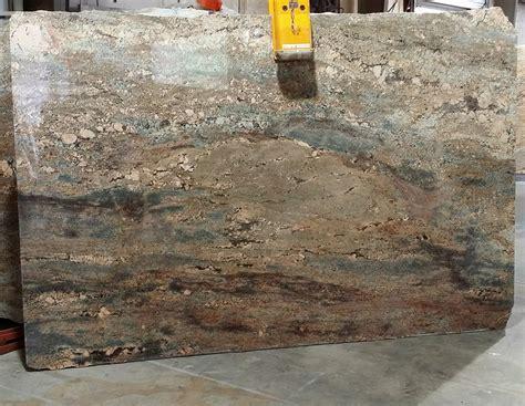 new arrival crema bordeaux granite countertop warehouse